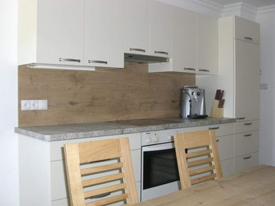 Photo for 1BR Apartment Vacation Rental in Sankt Michael im Lungau