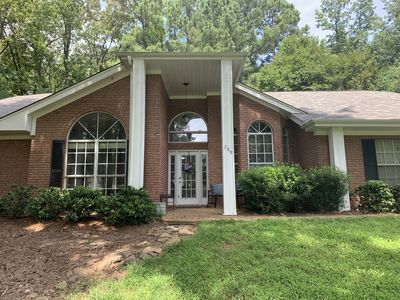 Photo for Ole Miss Football Game Weekend Rental; Easy Access to Campus and Downtown!