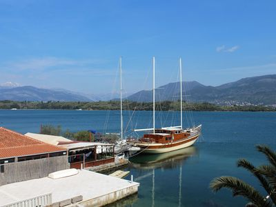 Photo for Apartments Odzic (47961-A1) - Tivat