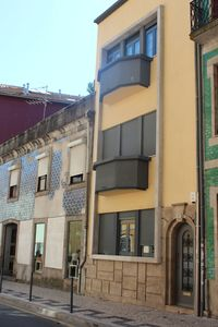 Photo for 107 rosario a OPorto historic house - Free Wifi