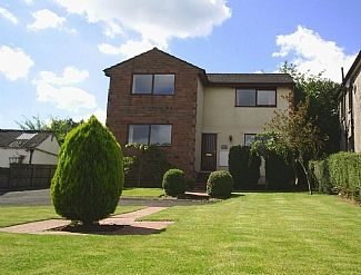 Photo for Very Spacious  with Upstairs Lounge & Balcony great view of the countryside.