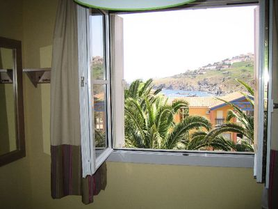 Photo for Residence Lagrange Vacances Grand Bleu Village Aloe *** - 4 Rooms Duplex 6/8 Persons Sea View