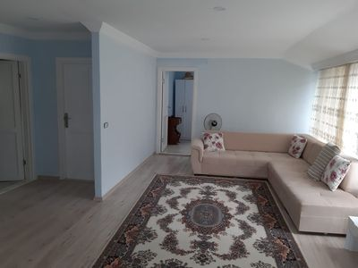 Photo for 2BR House Vacation Rental in Marmaris, Muğla Province