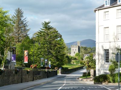 Lismore, Co Waterford