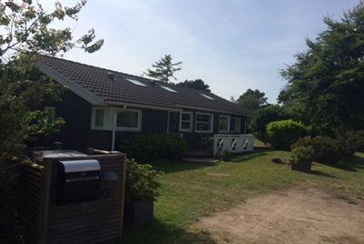 Photo for 3 bedroom accommodation in Kalundborg