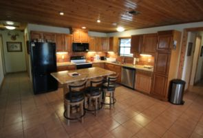 Photo for 5BR House Vacation Rental in Brackettville, Texas