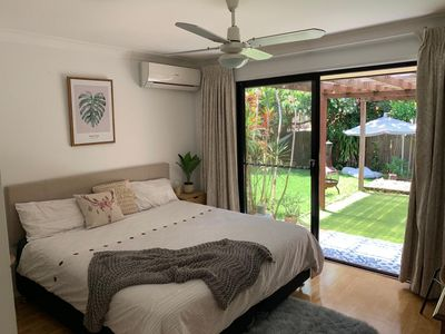 Photo for Byron Bay family home with everything - Great deal!