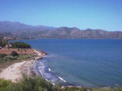 Photo for 1BR Apartment Vacation Rental in Patrimonio