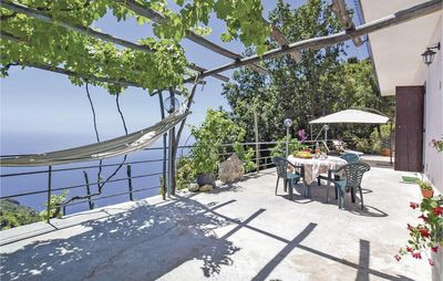 Photo for 1 bedroom accommodation in Agerola NA
