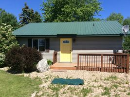 Photo for 2BR House Vacation Rental in Oakes, North Dakota