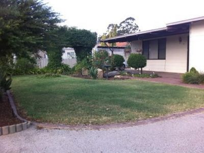 Photo for Fully Furnished home with 4 bedrooms and 1.5 Bathroom in Katanning