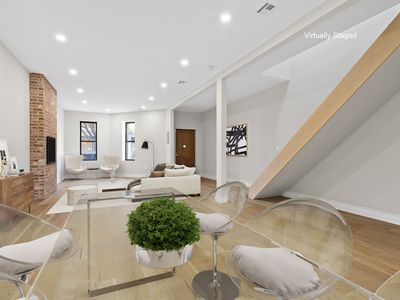 Photo for Bushwick Luxury Townhouse