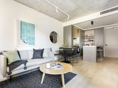 Photo for Roomerang at Peel by Milieu 2