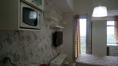 Photo for One Bedroom Apartement in Sunter