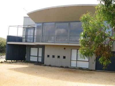 Photo for Property ID: 019FH030