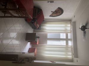 Photo for Apartment in guaruja 50 meters from the beach