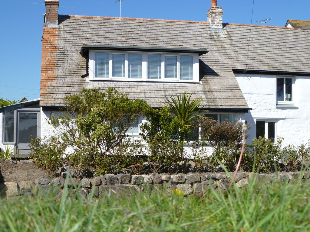 Haus Kaufen Cornwall cornwall haus kaufen thumbnail terraced house for sale in treloyan