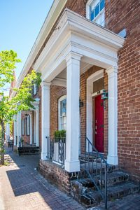 Photo for Stylish Luxury In The Historic District - Amazing Property!
