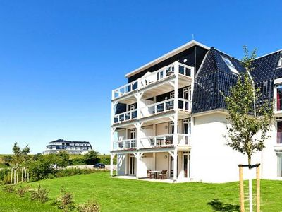 Photo for Holiday flats im Resort Deichgraf, Wremen  in Wattenmeer - 4 persons, 2 bedrooms