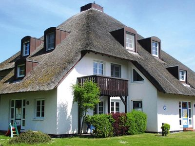 Photo for Holiday residence Kormoran, Prerow  in Fischland, Darß und Zingst - 4 persons, 1 bedroom