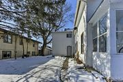 NEW! 3BR Minneapolis Home - 8 Minutes to Downtown!