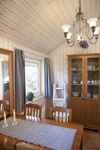 Photo for Cottage for 4 guests with 70m² in Pelzerhaken (95027)