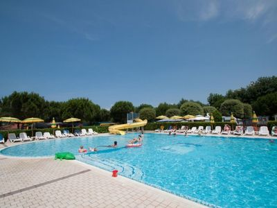 Photo for 1BR House Vacation Rental in Lazise, Gardasee