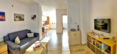 Photo for Apartment Haus Feig in Geyer in the Ore Mountains