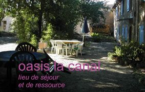 Photo for 2BR House Vacation Rental in Lorgues, PROVENCE DRACENOISE