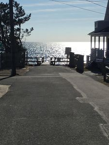 Photo for Beach Home in Harwichport