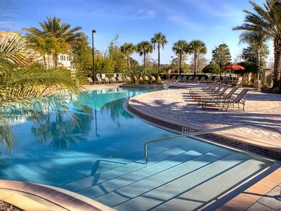 Photo for Apartment in the heart of Orlando great location!