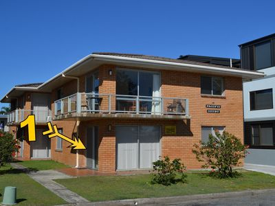 Photo for Pacific Court 1 - South West Rocks, NSW
