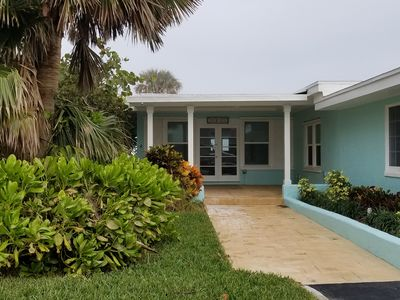 Photo for New Oceanfront Rental