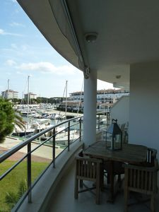 Photo for 3BR Apartment Vacation Rental in Platja d'Aro, Connecticut