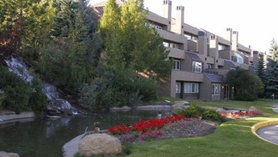 Photo for 2BR Condo Vacation Rental in Calgary, AB