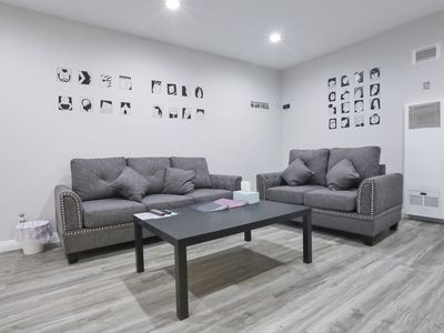 Photo for Newly Remodeled Condo in Beverly Hills with 1BA1BR