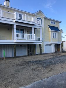Photo for 1611 King and Coastal - Brand New! Private Elevator, Rooftop Crow's Nest!