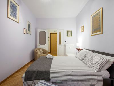 Photo for At Mount Della Farina Guesthouse
