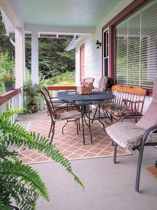 Lake George- Silver Bay/Hague -Year-Round Home