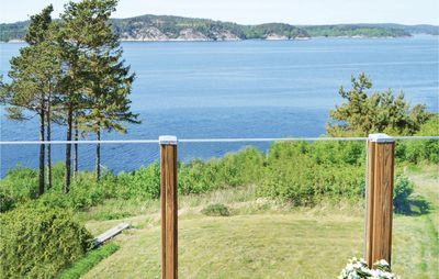 Photo for 3 bedroom accommodation in Uddevalla