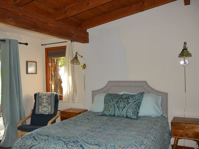 Charming Tropical Peaceful 1 BR