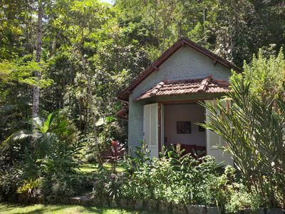 Photo for Chalet Gaia - Itatiaia National Park