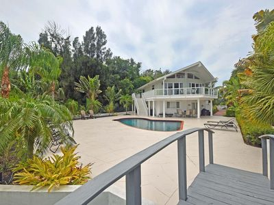 Photo for Our Eden Place on Manasota Key