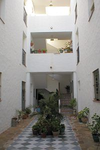 Photo for Comfortable Apartment Situated in The Centre of the Historic Old Town- VEJER