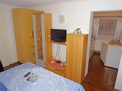 Photo for Apartment SEE 5031 - Apartments Altglobsow SEE 5030
