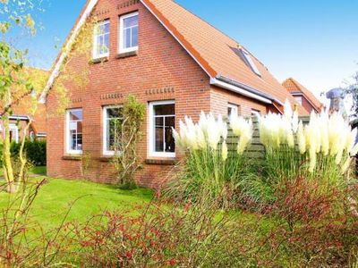 Photo for holiday home, Neßmersiel  in Wattenmeer - 6 persons, 3 bedrooms