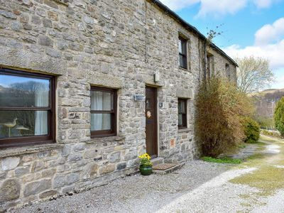 Photo for 2 bedroom accommodation in Arkengarthdale, near Reeth