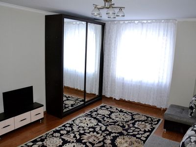 Photo for 1BR House Vacation Rental in Astana