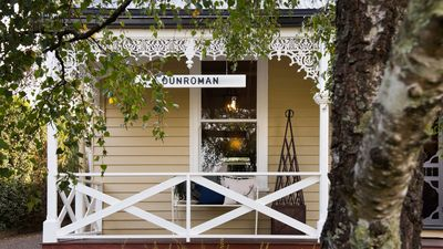 Photo for Dunroman | Historical & charming