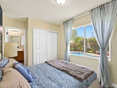 Photo for 3BR House Vacation Rental in Arcadia, California